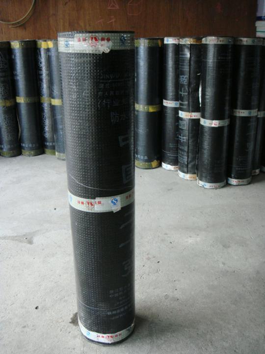 yhfsbl-002 玉环防水补漏