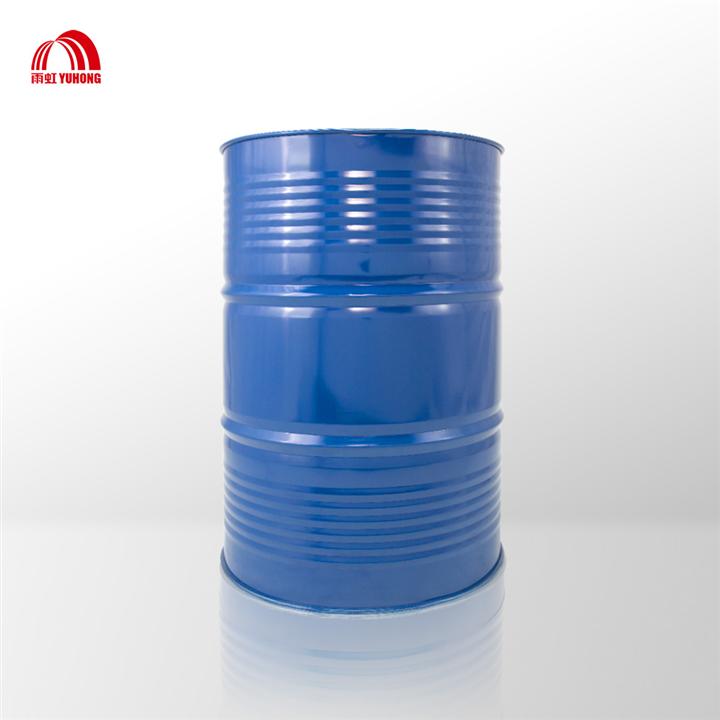 RPUF—373喷涂硬泡聚氨酯外墙外保温系统