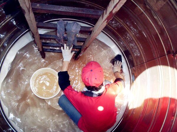 玉环专业防水补漏