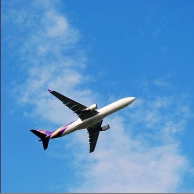 哈尔滨到阿富汗喀布尔国际空运专线