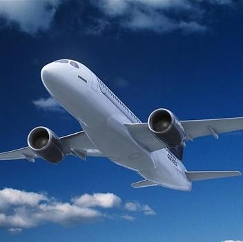 优德w88官网手机中文版登陆经仁川至世界各大机场空运运输