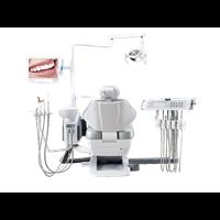 牙科综合治疗仪X1+