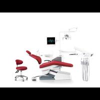 牙科综合治疗仪X3