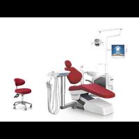 牙科综合治疗仪X3+