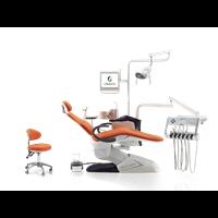 牙科综合治疗仪X5
