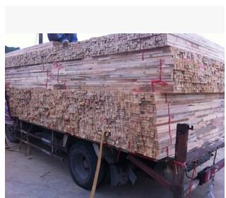 广西木材加工厂,广西杉木方条供应商