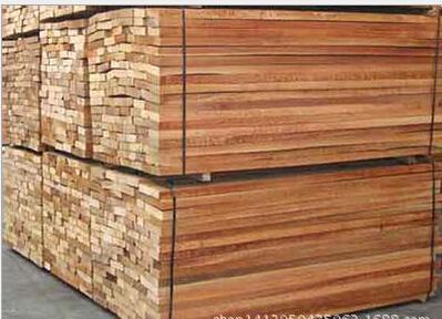 桂林杉木方条,玉林杉木方条,广西木材