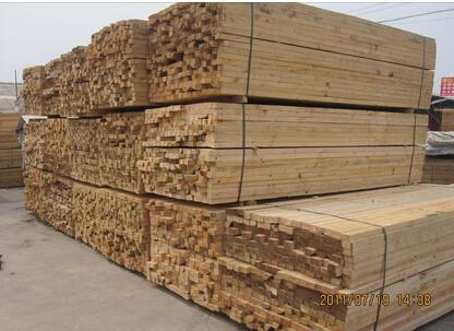 玉林木方,木方桂林,广西木材加工