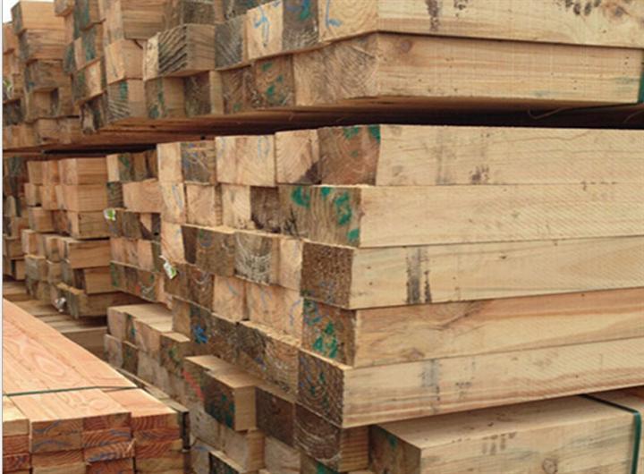 广西木方|南宁木方|广西木片材料