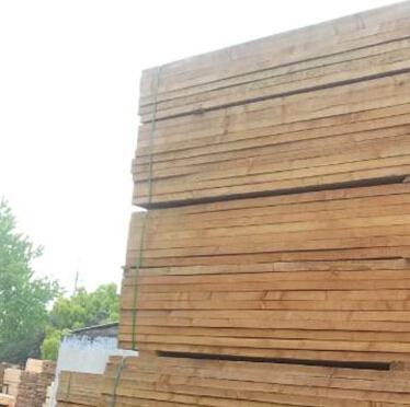 福建杉木,福建杉木木方,福建木材加工