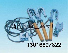 五防电磁锁-XJC系列短路接地线