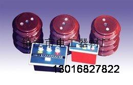 五防电磁锁-高压带电显示器