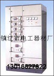 10Kv户内高压变频隔离柜-镇江-GCS低压配电柜