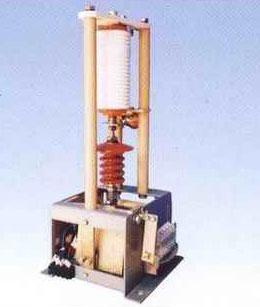 JCZ1单相接触器,JCZD真空接触器