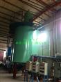 越南废机油提炼装置