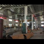 惠州市科泰机械设备有限公司