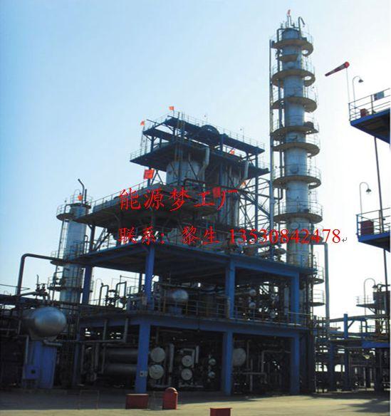 重油、渣油、污油延迟焦化生产石油焦及汽柴油装置必威备用网址
