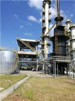 废机油再生基础油成套必威备用网址