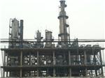 复合溶剂精制黑油技术