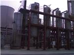 非临氢降凝新工艺及装置