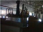 生物柴油装置设备