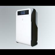 健康呼吸理���艋�器2(白色)