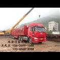 珠海大件设备物流运输 13360603088王先生