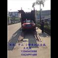 珠海、中山 小轿车托运全国15626991688