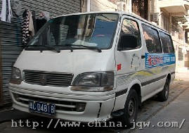 珠海物流公司 广州往返珠海、斗门、中山三乡专线