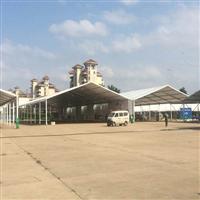 2019华南城轻工展
