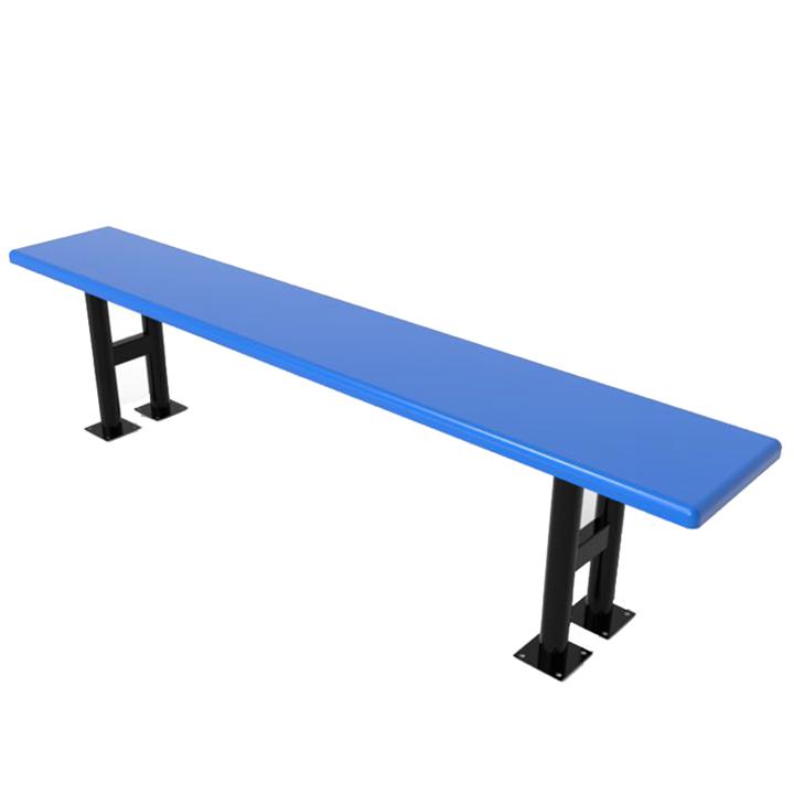 玻璃钢长形凳子 户外休闲椅  排椅惠州厂家直销