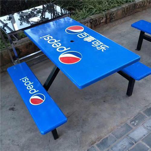 惠州广告桌椅