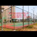 惠州市缘与美珠宝有限公司