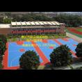 惠州市职业技术学校