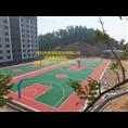 深圳市宝龙军实业有限公司