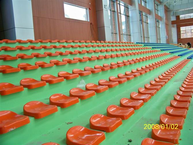 球场看台椅|惠州球场看台椅价格|惠州球场看台椅供应商|