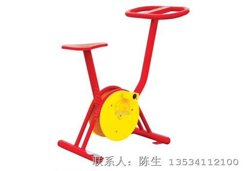 健身车|东莞社区健身路径批发|东莞健身器材直销| 东莞器材销售