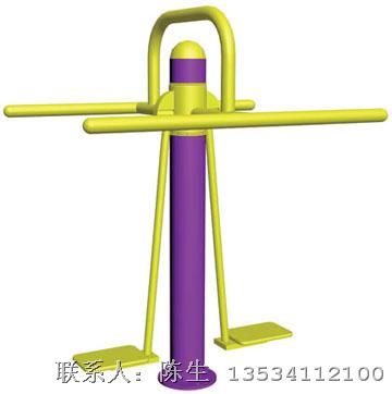双人浪板_惠州体育器材销售_深圳健身器材厂家