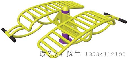 双人腹肌板|深圳腹肌板价格|深圳健身器材生产厂家