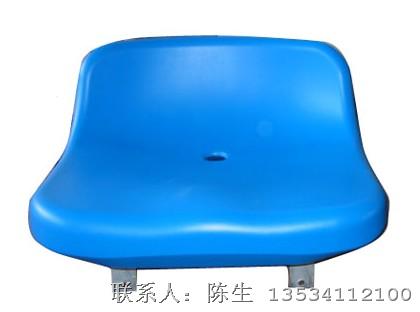 中空看台椅面/东莞中空看台椅面 /广东中空看台椅面 厂