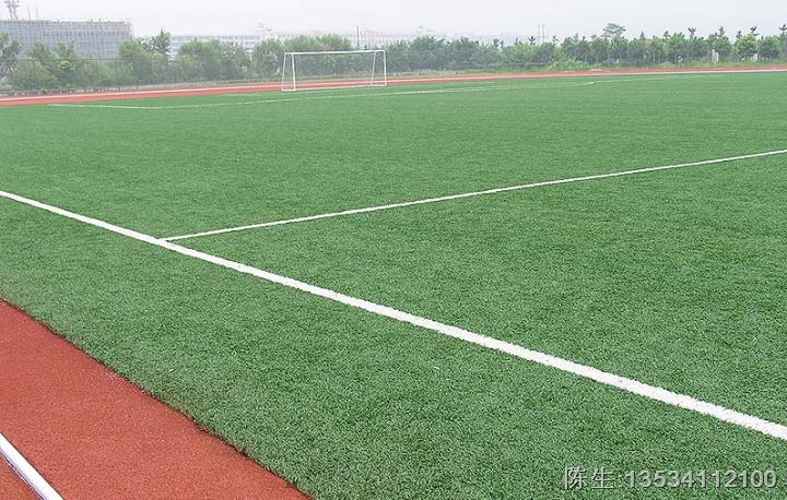 上寮学校足球场