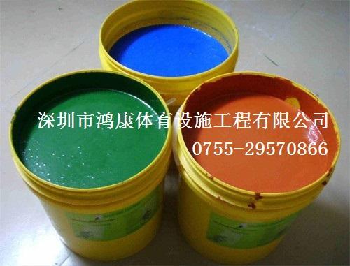丙烯酸桶装料