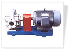 齿轮式油泵,不锈钢齿轮泵,耐磨齿轮泵