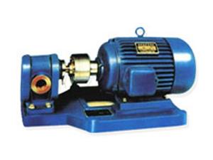 2CY齿轮泵,高压泵,增压泵,高压齿轮泵