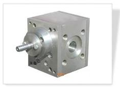 热熔胶泵,玻璃胶泵,RT热熔胶泵