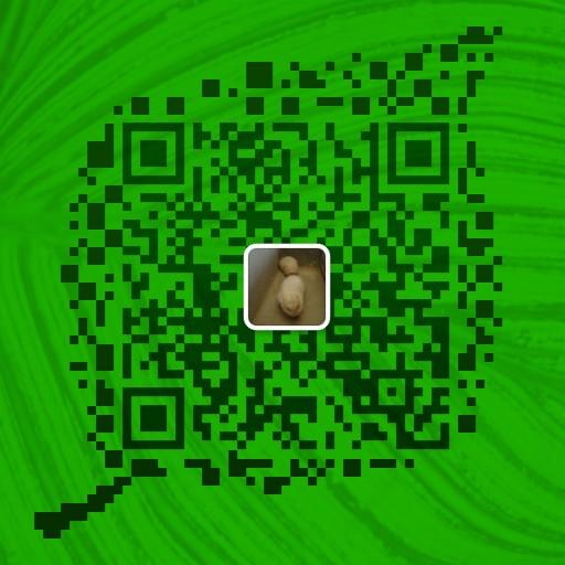 佛冈竹鼠۞佛冈竹鼠种苗15766555522