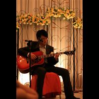 吉他��唱