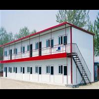 惠州彩钢房