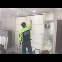 四平室内除甲醛-四平检测甲醛公司
