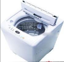 ��走路的洗衣�C――南��洗衣�C�S修服��